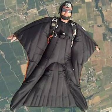 formation wingsuit
